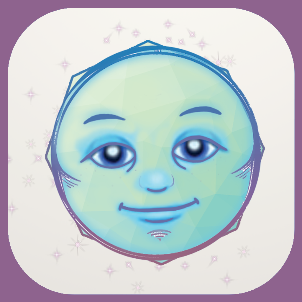 Personal Zen Icon_Dennis Tiwary - Tracy Dennis-Tiwary.png