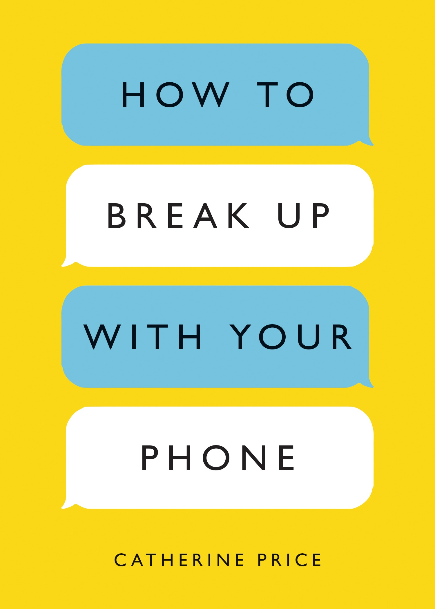 How to break up with your phone - Catherine Price.jpeg