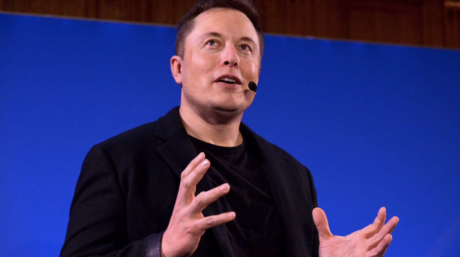 Elon Musk's New Company to Merge Human Brains with Machines - Paul Ratner
