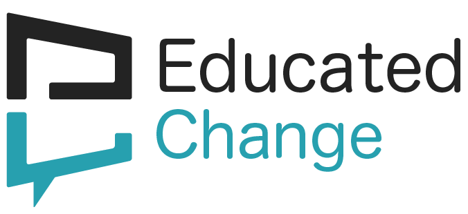 Eduated-Change-Logo-EC-Social-Media.png