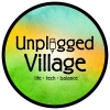 unplugged village.jpg