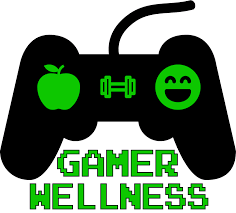 gamer wellness.png