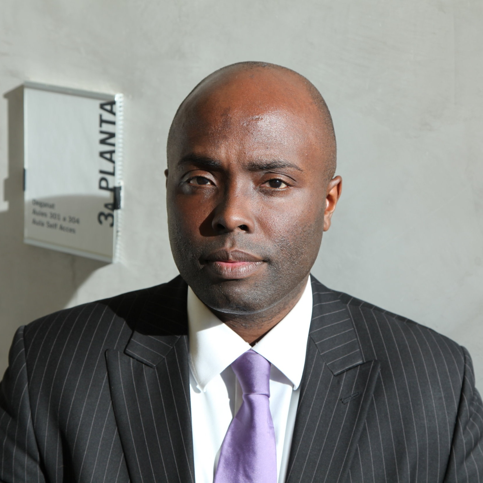 Dr. Lawrence Ampofo - Digital MindfulnessDr. Lawrence Ampofo is the director and founder of Digital Mindfulness, an intelligence firm that focuses on supporting organisations with their understanding and application of ethical technologies and responsible innovation. Lawrence is the creator of The Digital Mindfulness Show, a podcast that has secured interviews with many of the luminaries in the digital wellbeing and ethical technology sectors, and is also the founder of the Digital Wellness Festival, Europe's first conference on this topic. Lawrence is an advisor for the DWC as he collaborates with companies that work towards advancing the global digital wellness community.