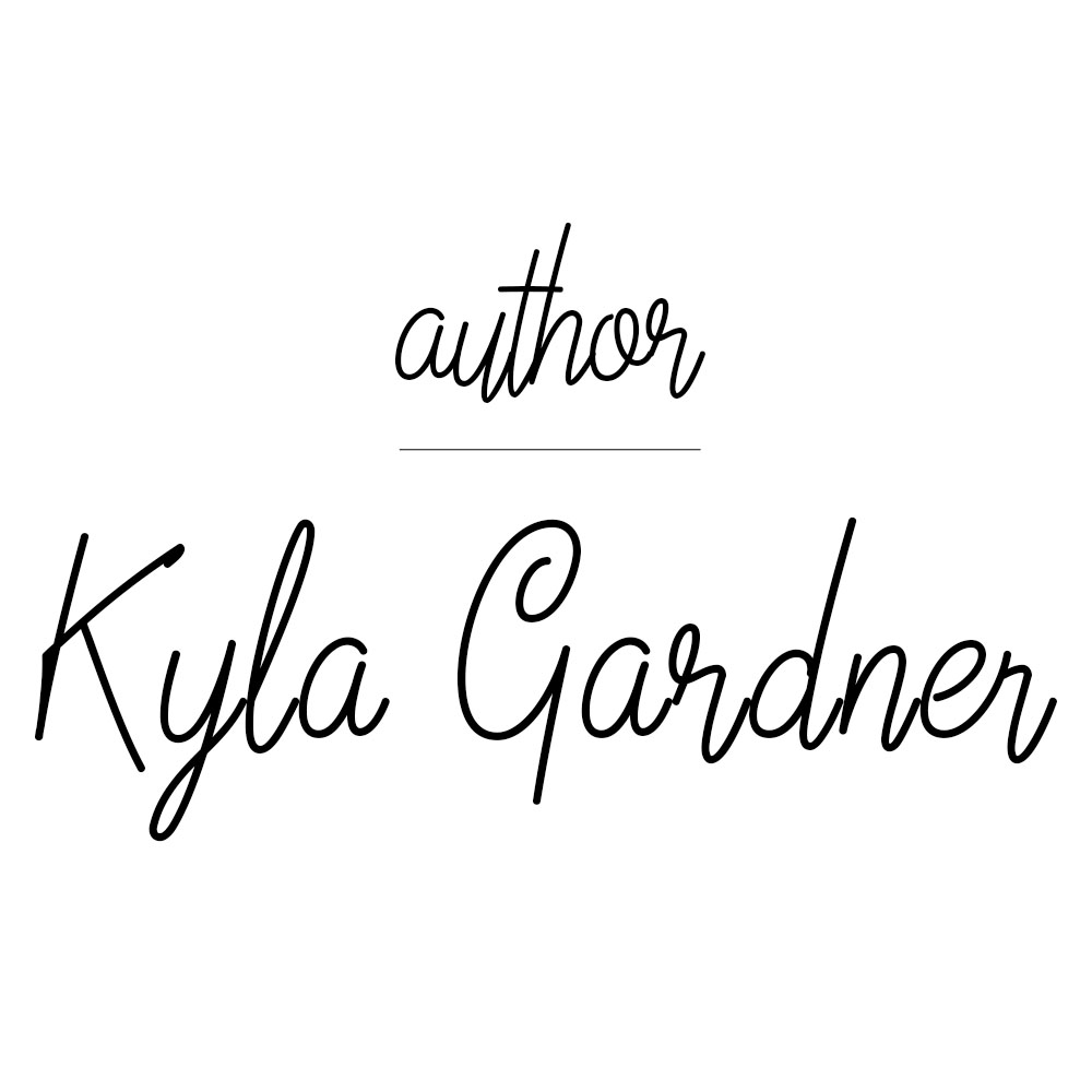 kyla author logo.jpg