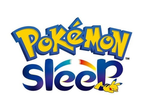 Pokémon Sleep: game unveiled that 'turns sleeping into entertainment' - Patrick Lum