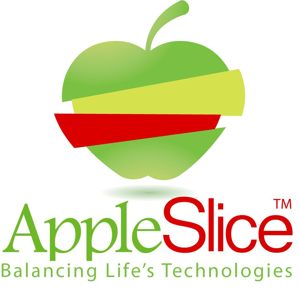 AppleSlice_Life_V.jpg