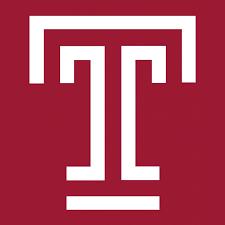 Temple University EMBA.png