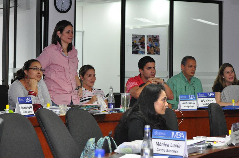 Dr-1.+AnaMaria+Rivera+CALI+2012.JPG