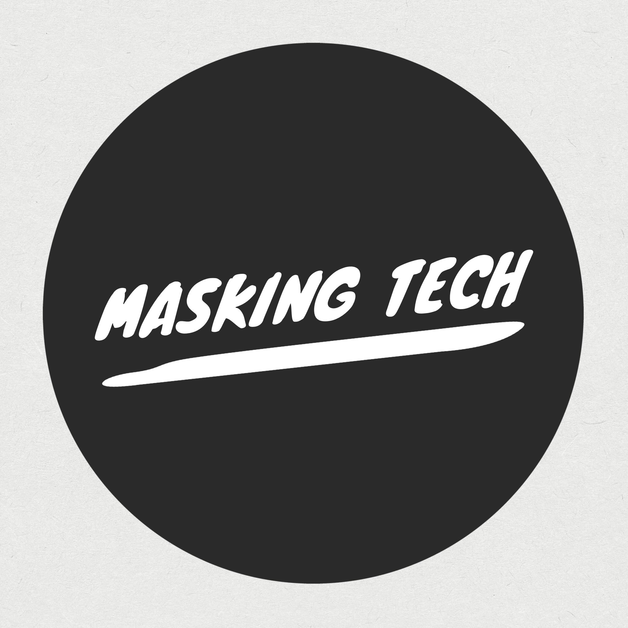 masking tech