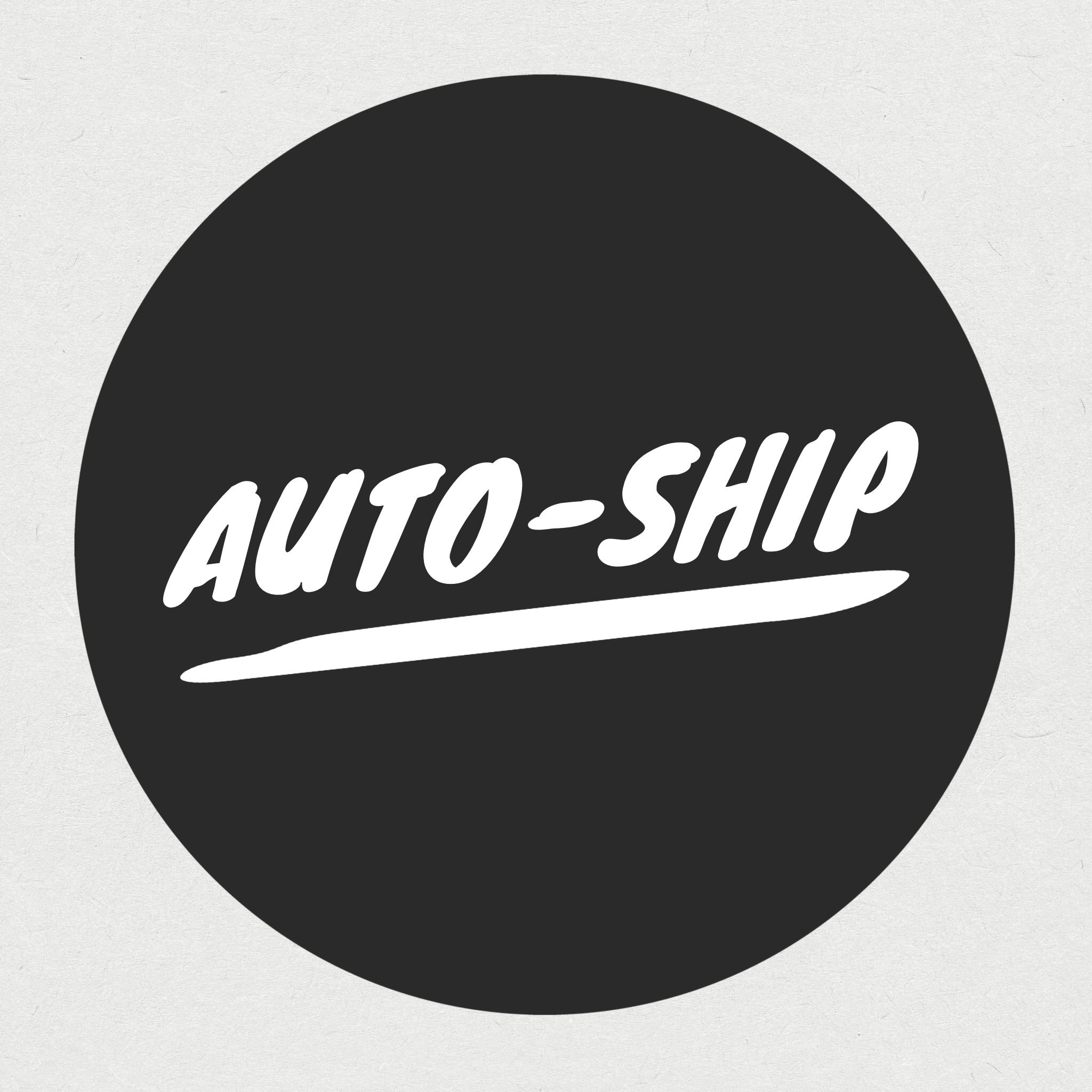 auto-ship