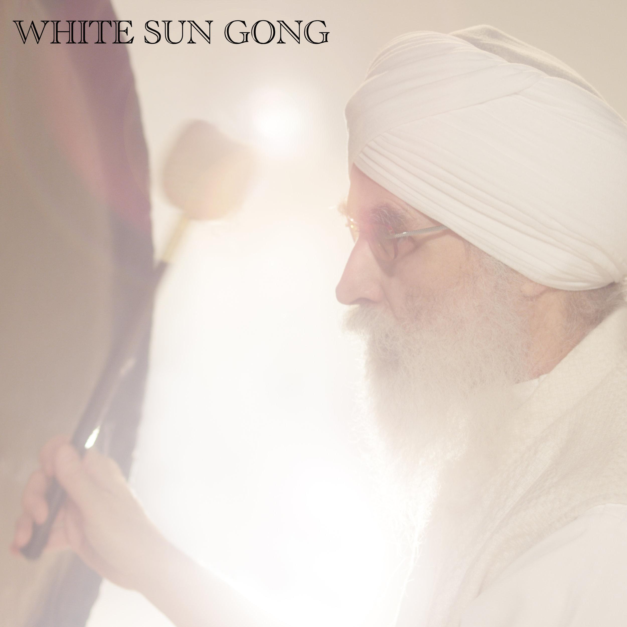 White Sun Gong.jpg