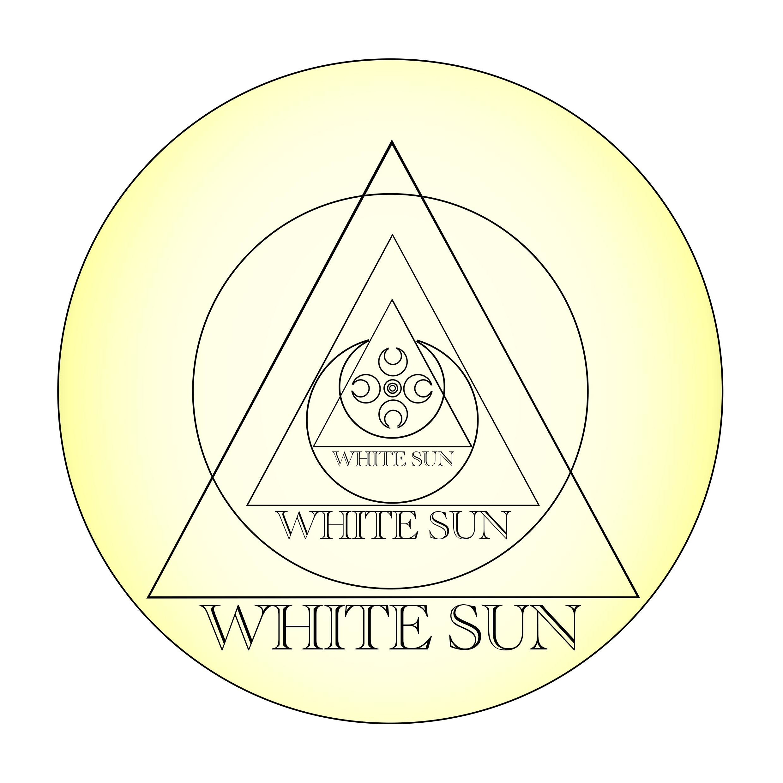 White Sun.jpg