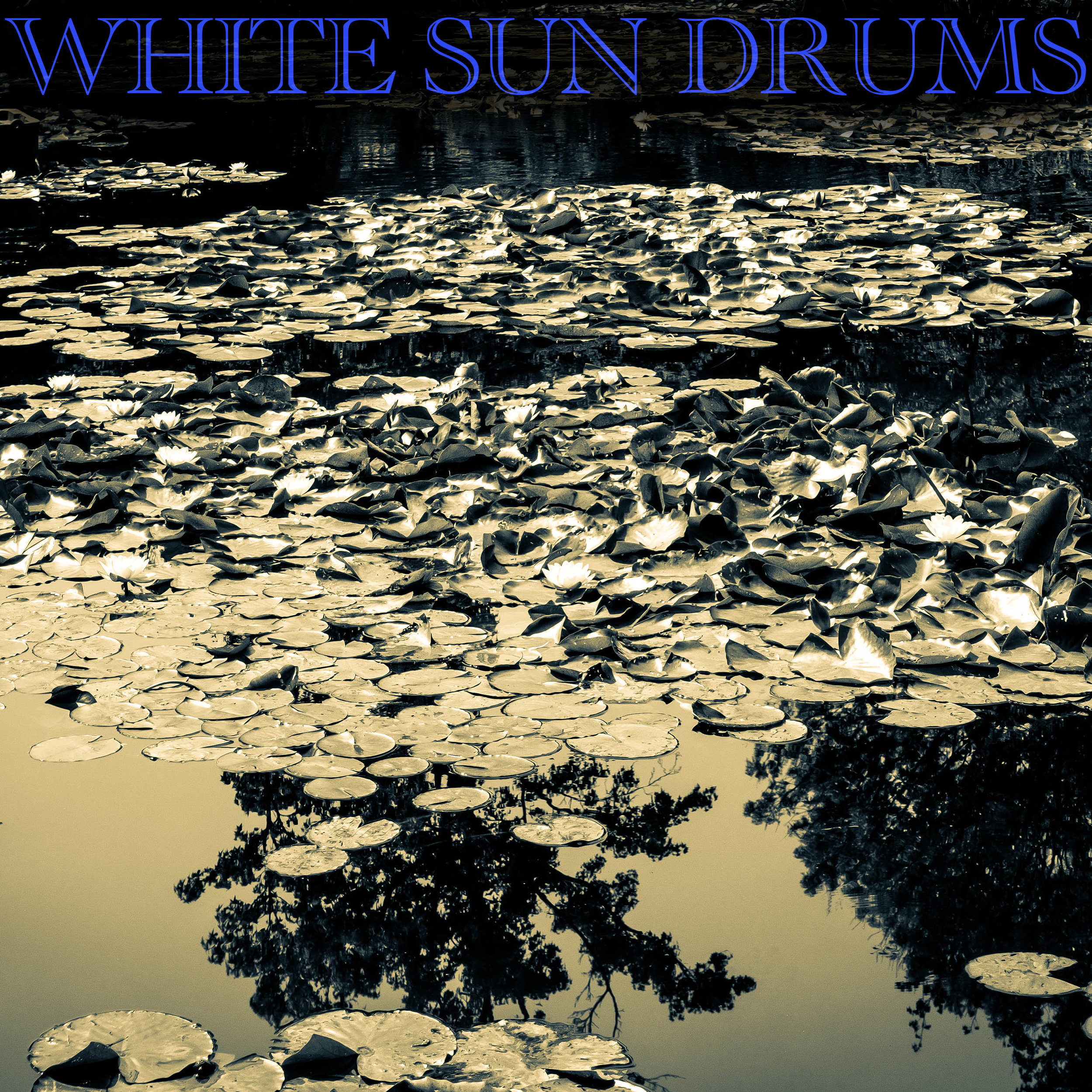 WhiteSunDrums.jpg