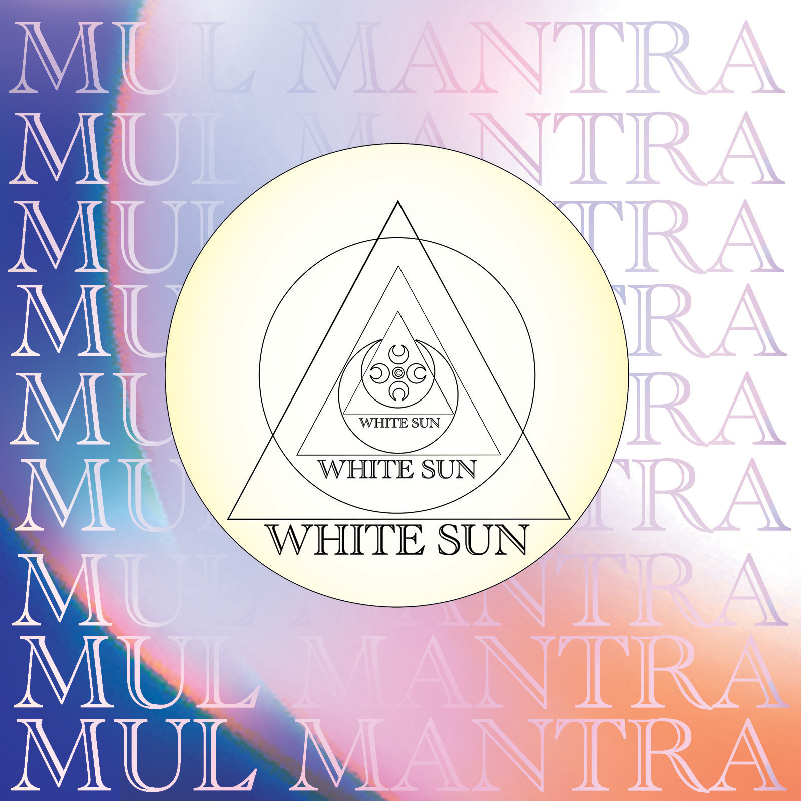 Mul Mantra Extended Album Artwork.jpg
