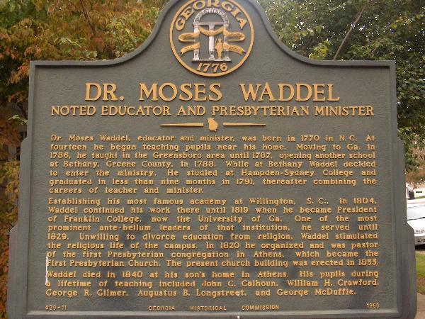 waddel willington academy.jpg