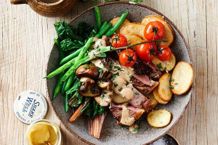 steak-diane-dinner-bowl-126170-2.jpg