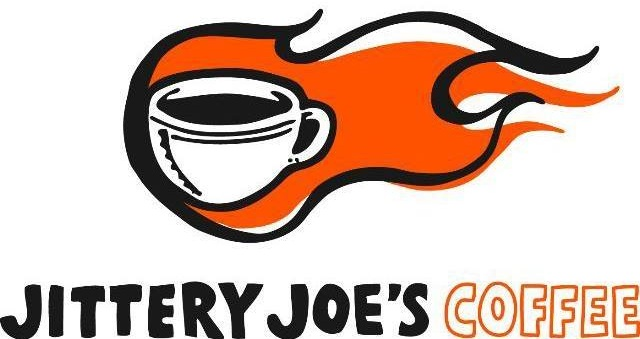 Proudly serving Jittery Joe's Coffee - Jittery Joe's supports the PSC by donating all of our coffee for ministries like this one!