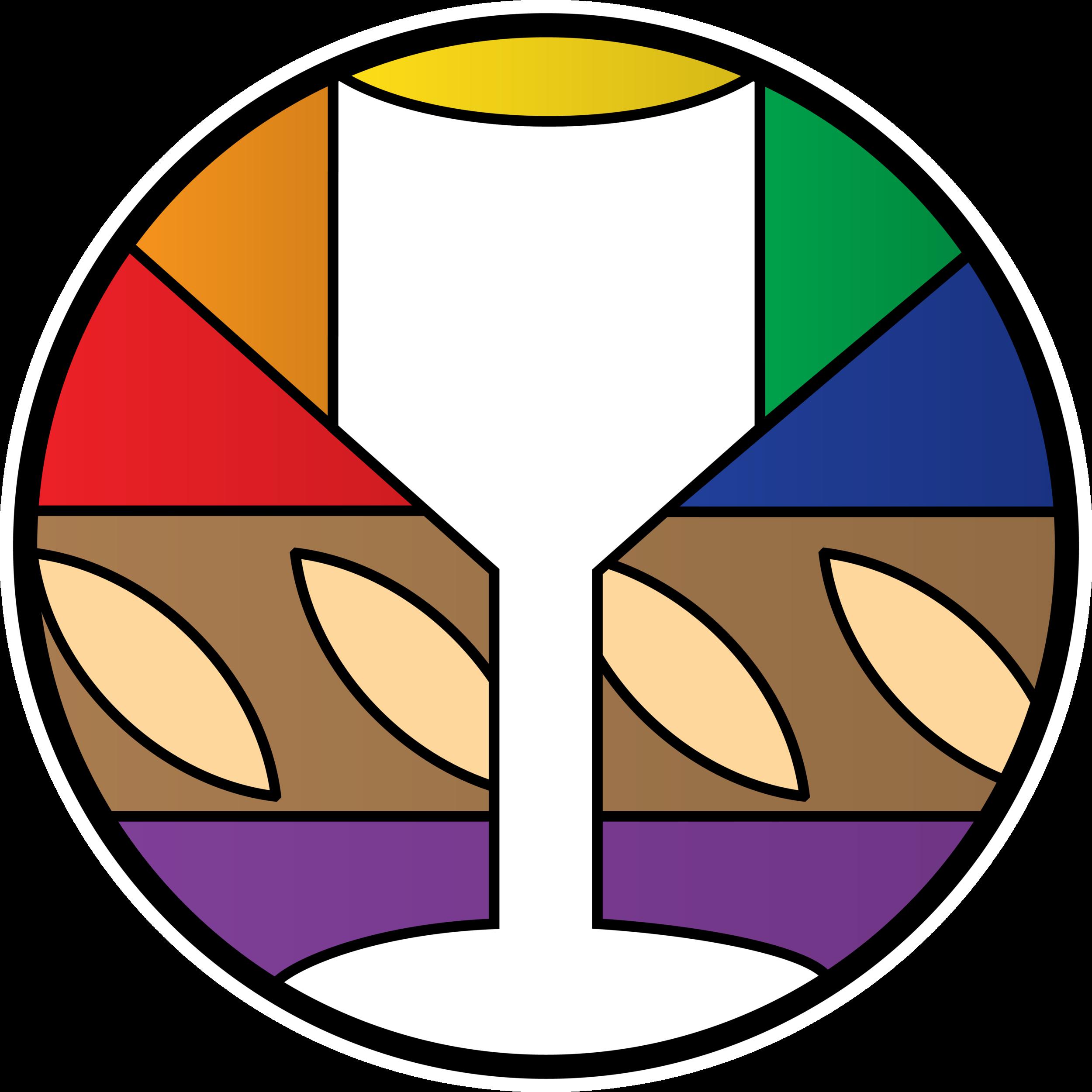 MLP Logo sm.png
