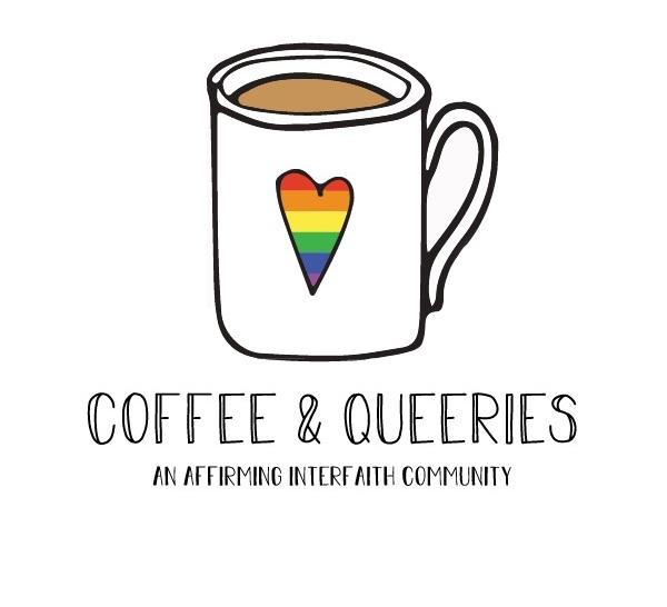 coffee+%26+queeries+logo.jpg