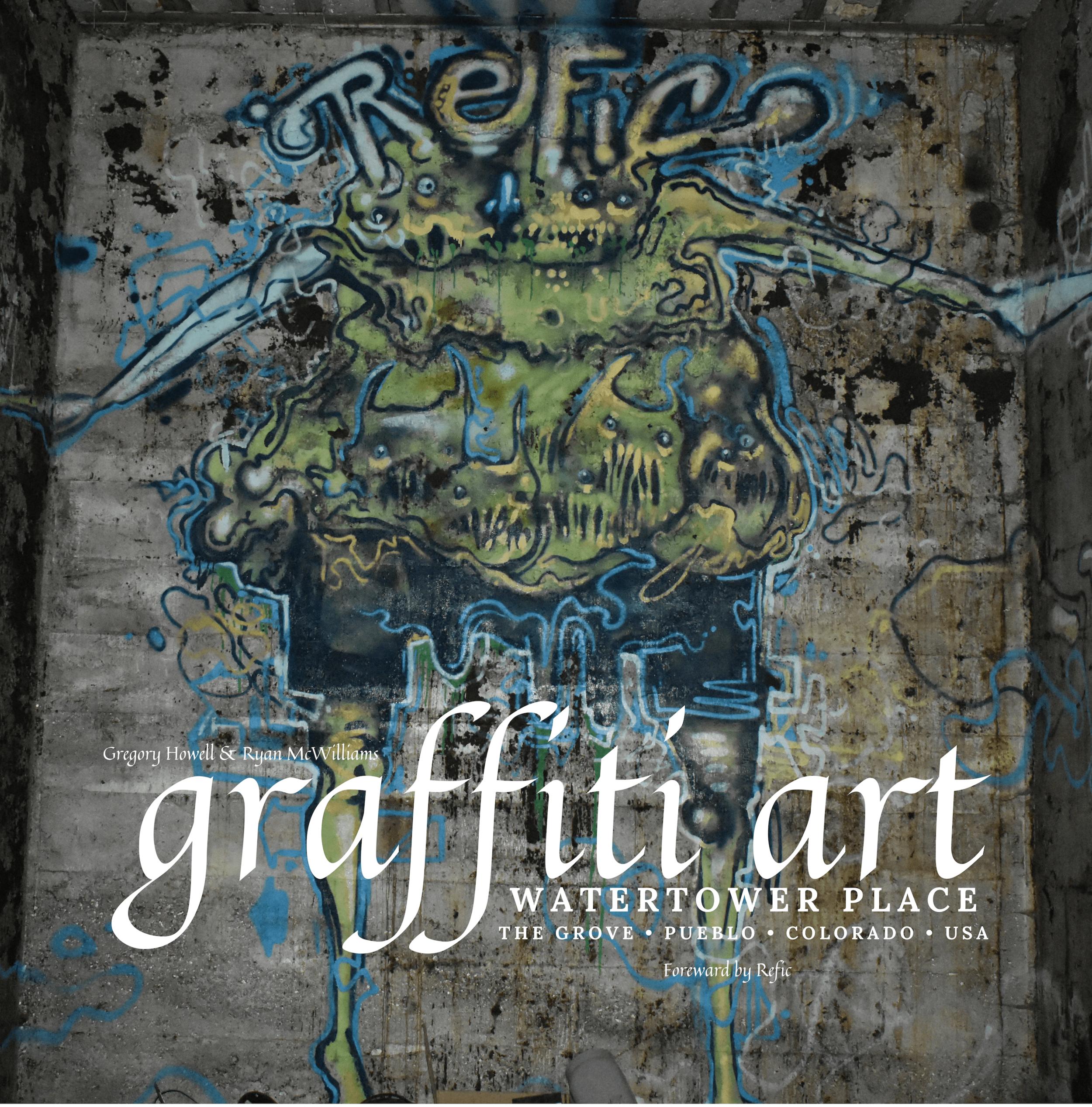graffiti art cover refic monster-min.png