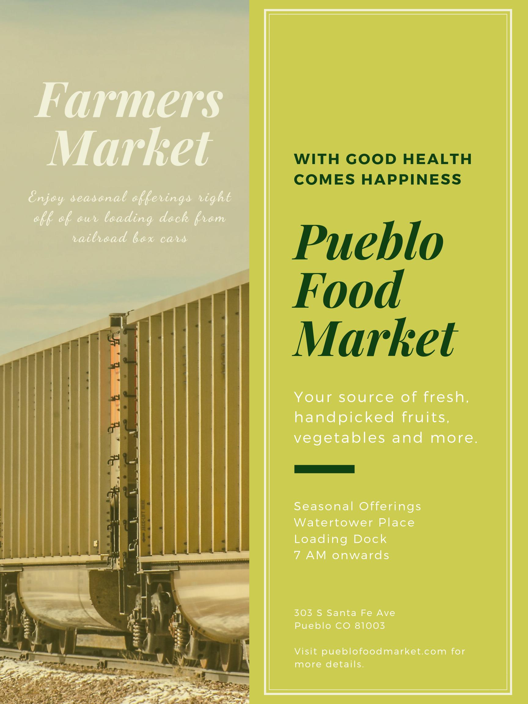 WP Farmers Market Pueblo Food Market.png