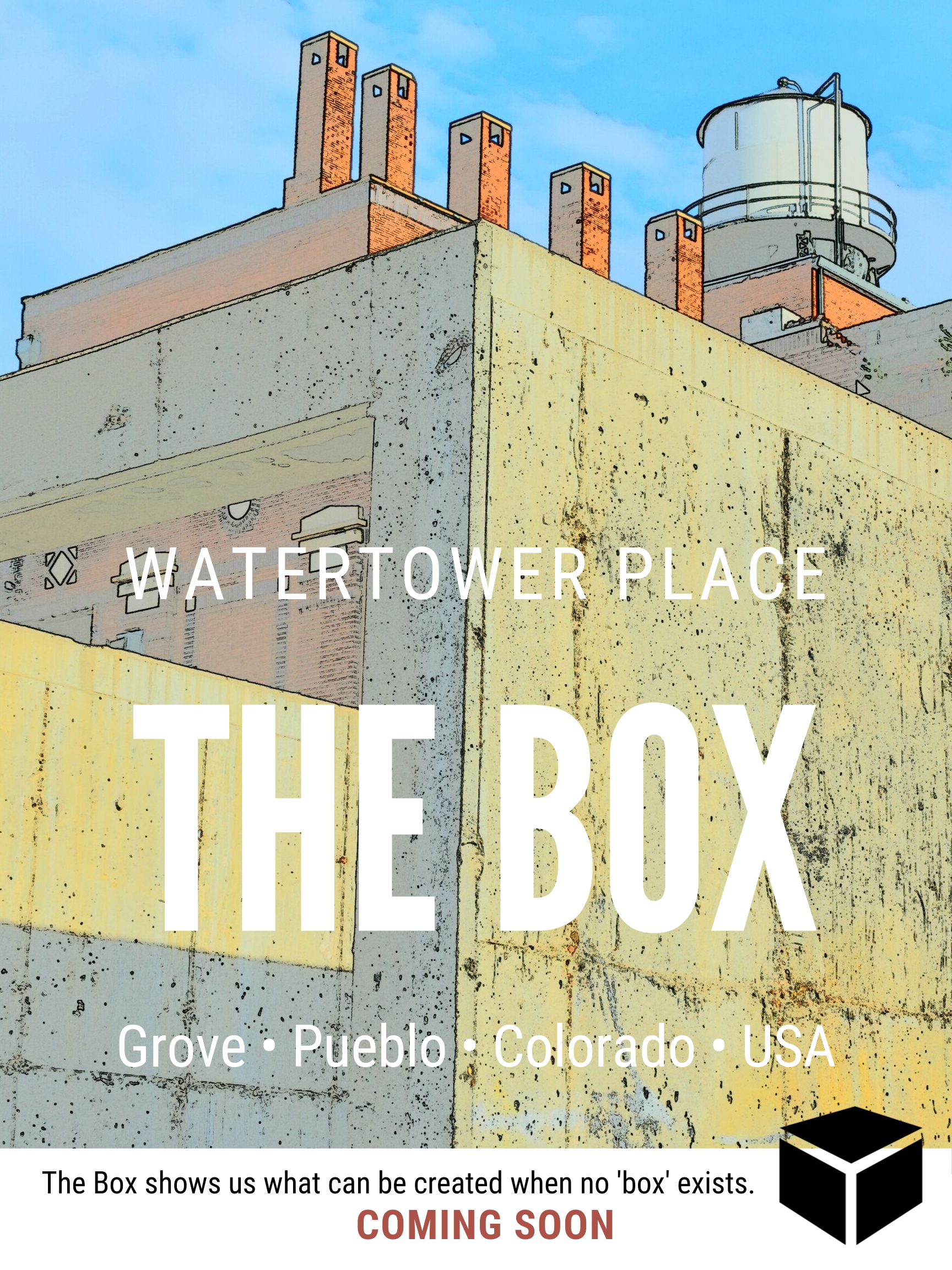 The Box @ Watertower Place.png