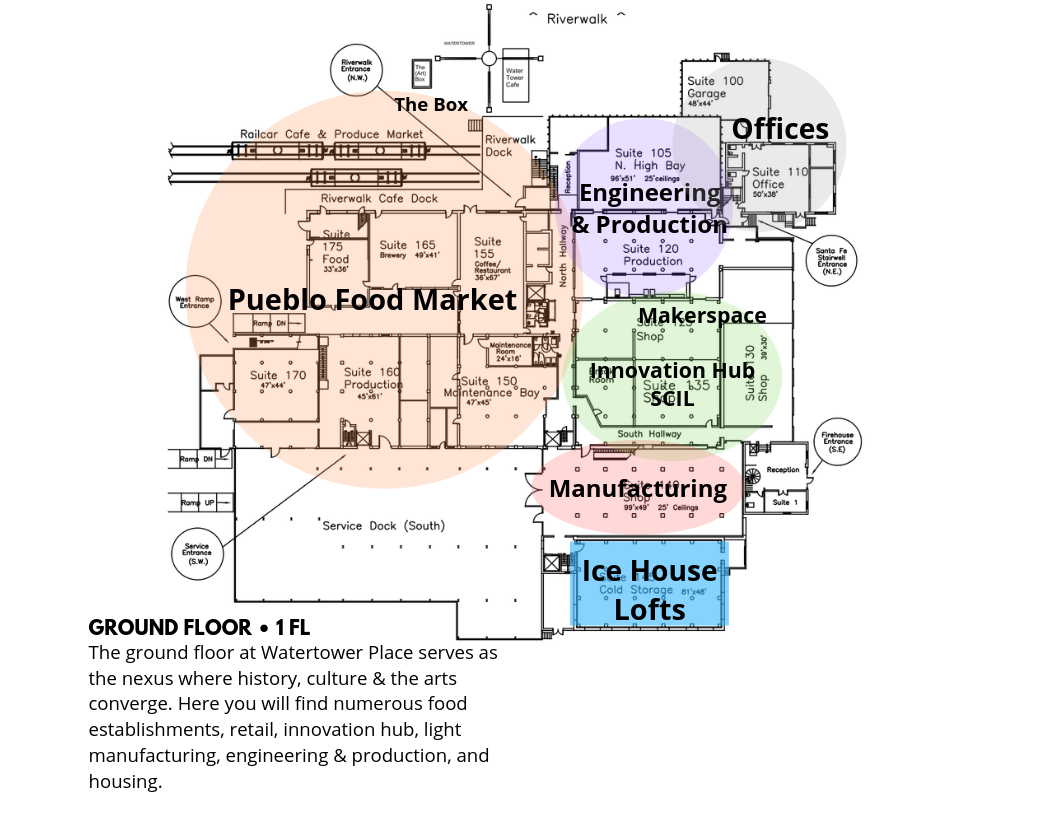 Watertower Place Floor Plans 1F March 2019.png