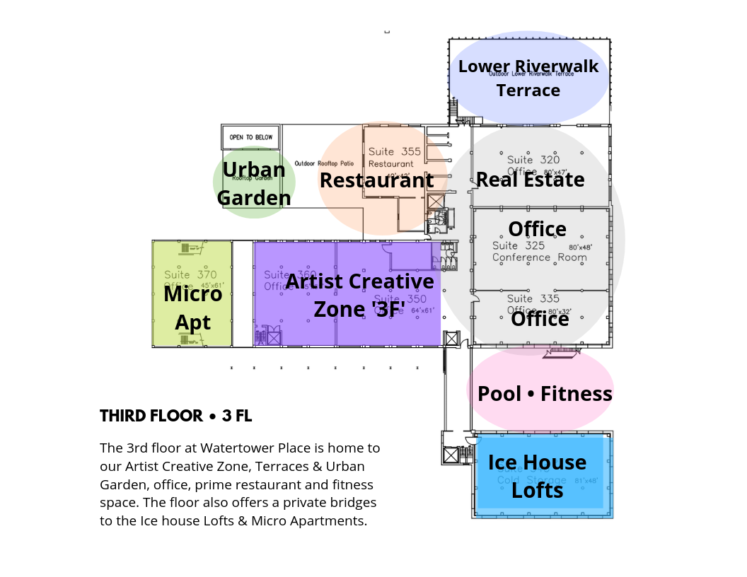 Watertower Place Floor Plans 3F March 2019.png