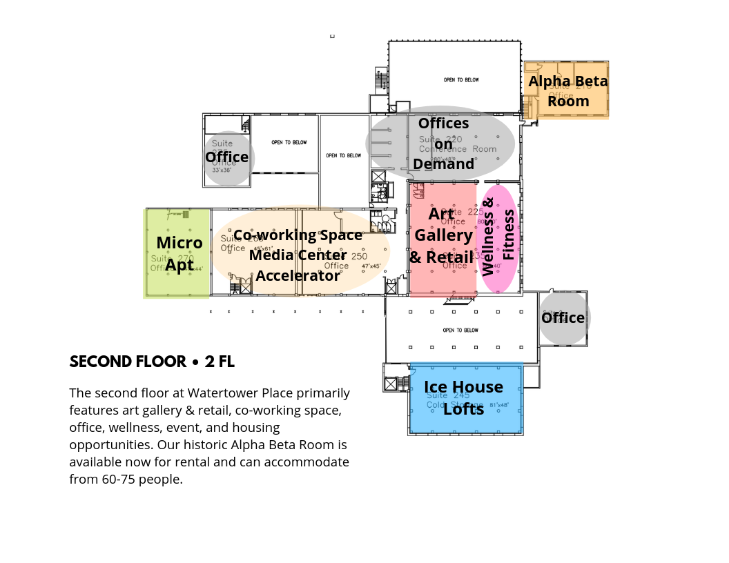 Watertower Place Floor Plans 2F March 2019.png
