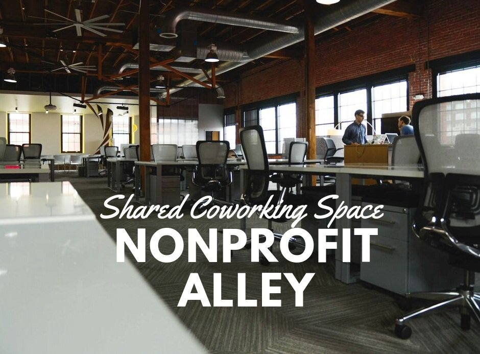 Nonprofit+Alley.jpg