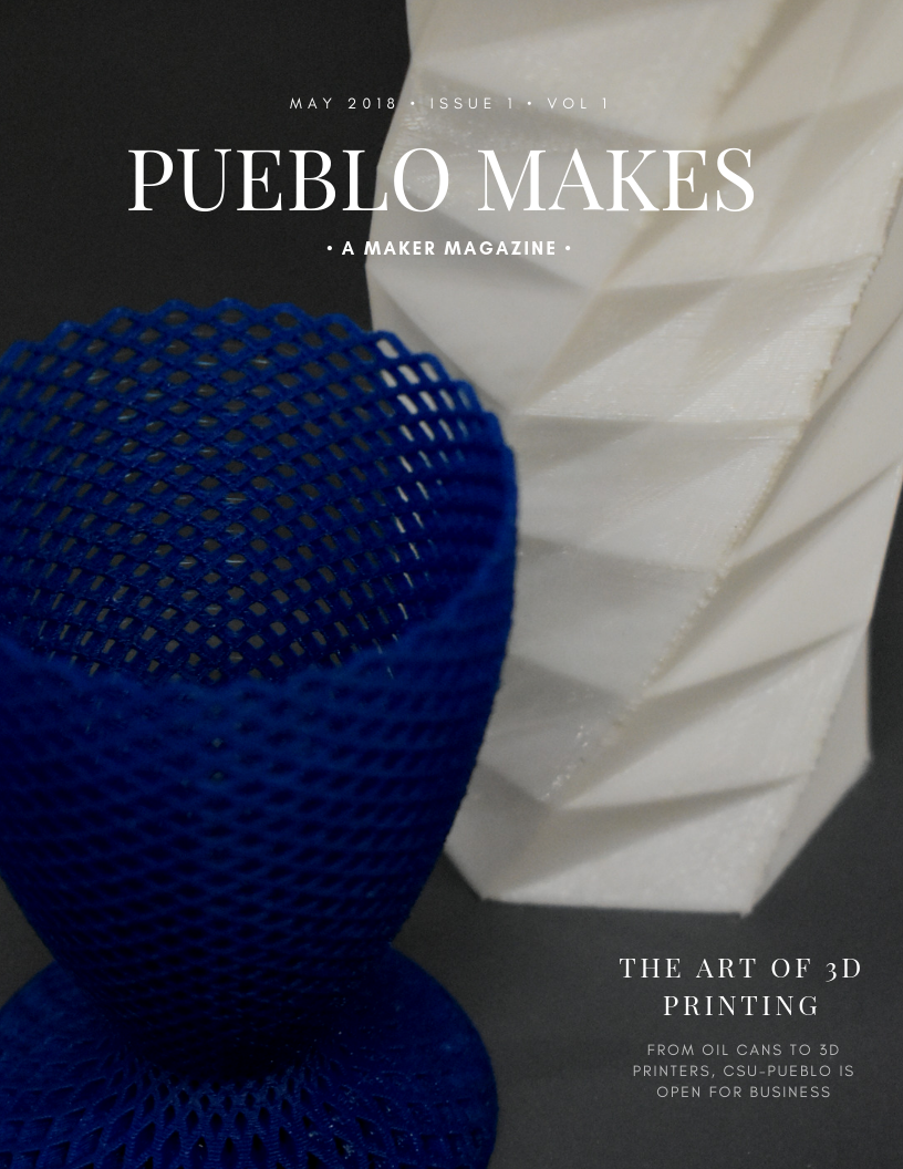 Pueblo Makes May 2018 Issue 1 Volume 1 GH.png