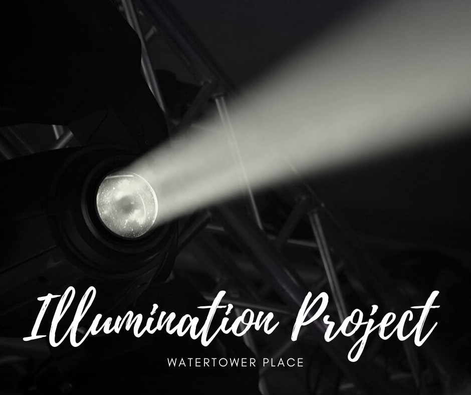 Illumination Project.png