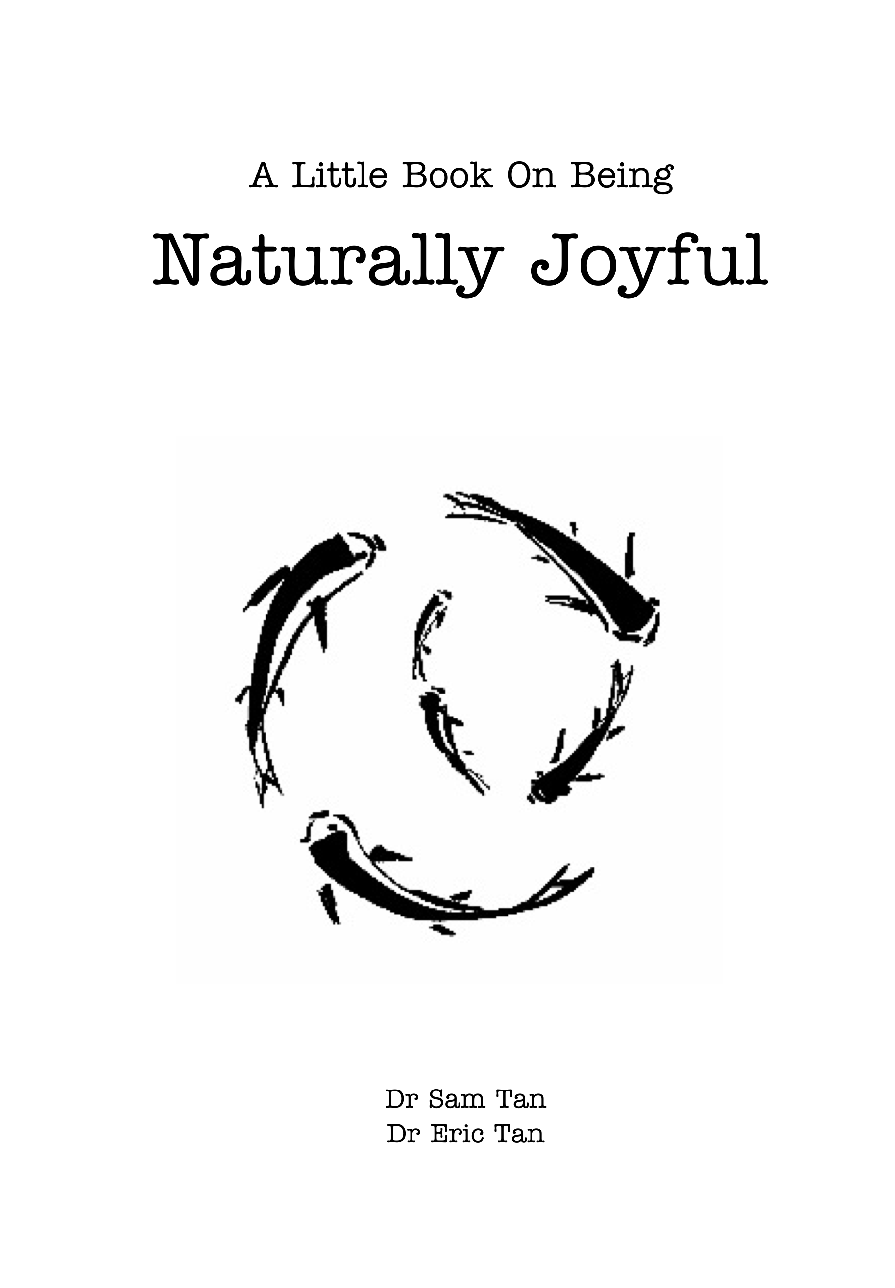 naturally joyful cover2.png
