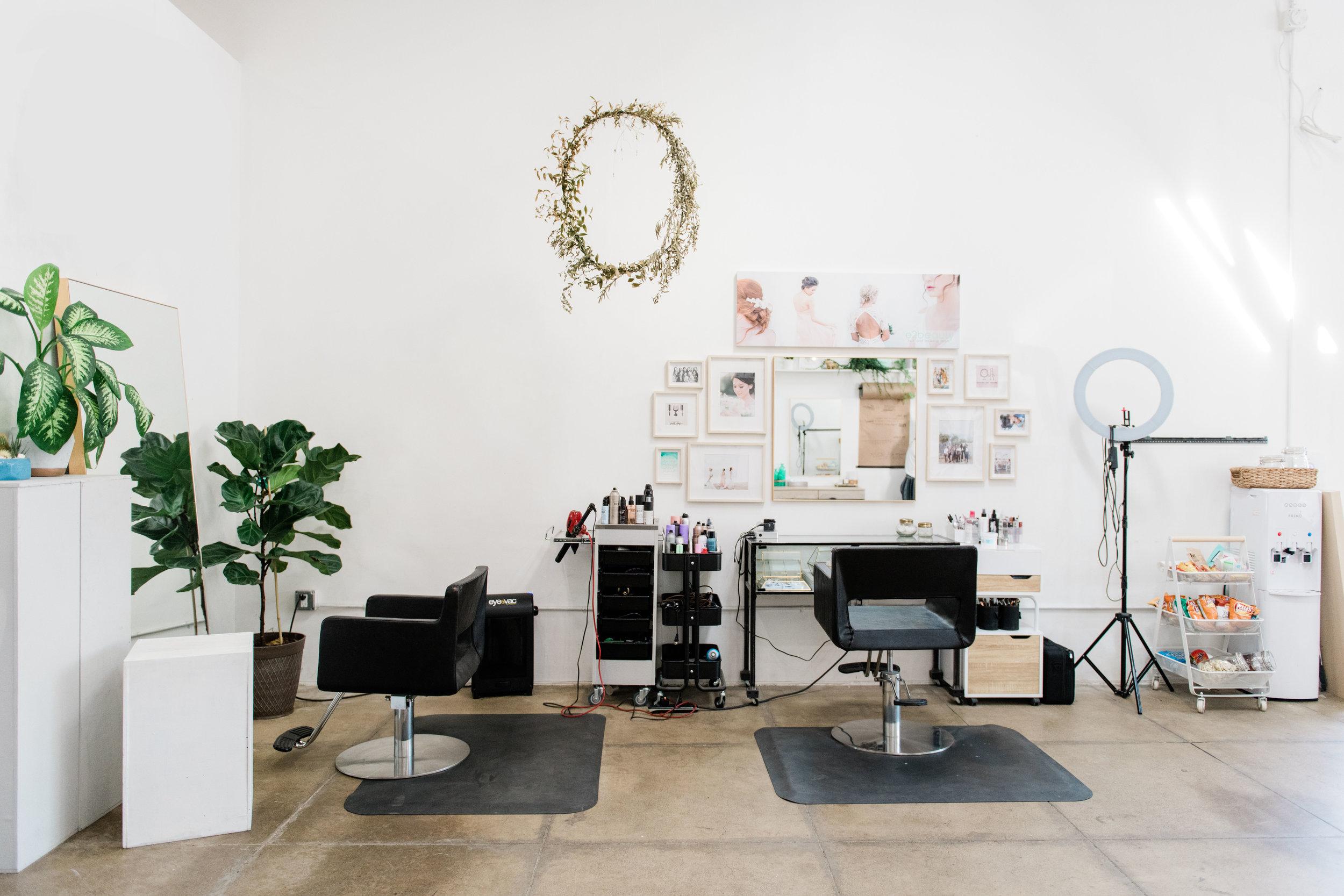 salonchairs.jpg