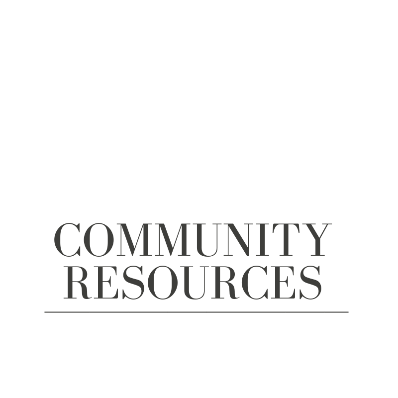 community resources buttom.png