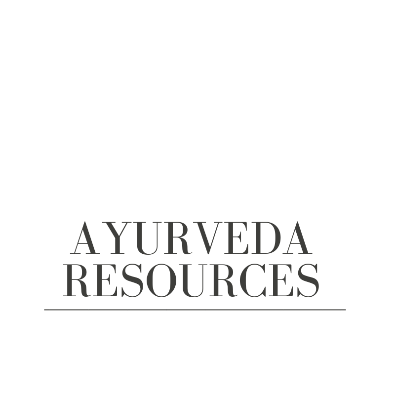 ayurveda resources button.png