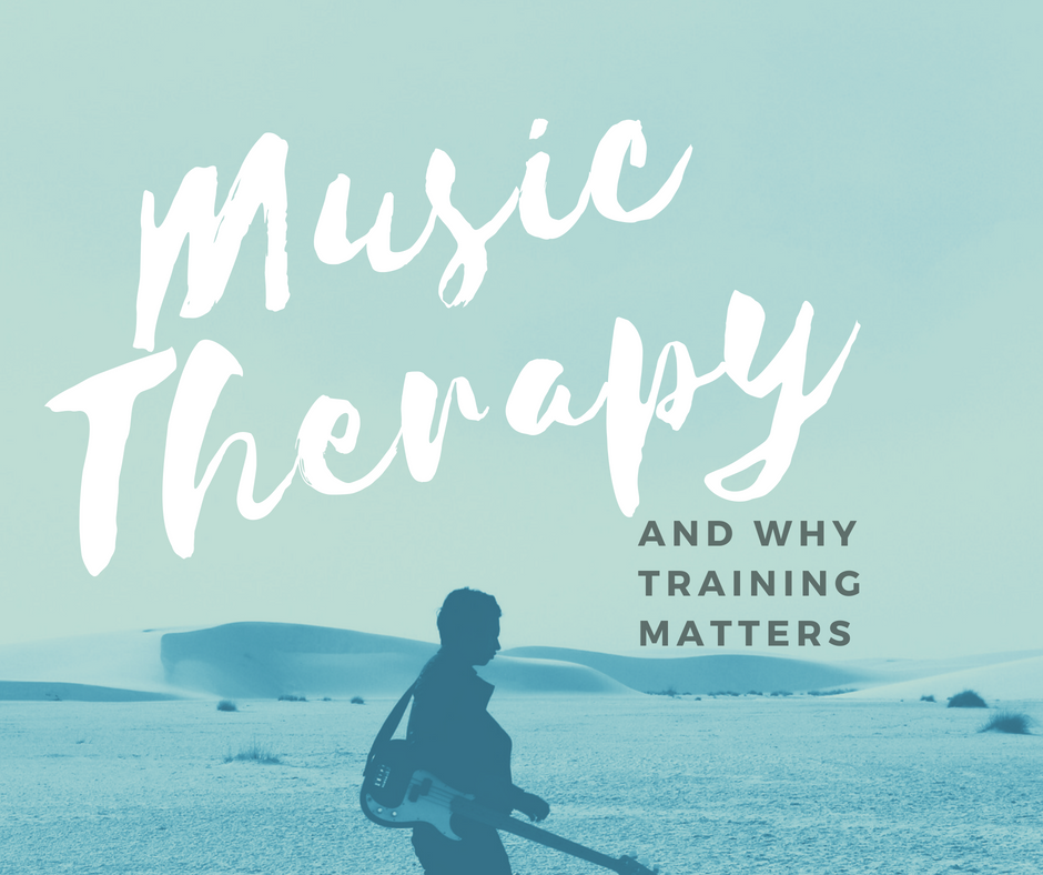 Music Therapy.png