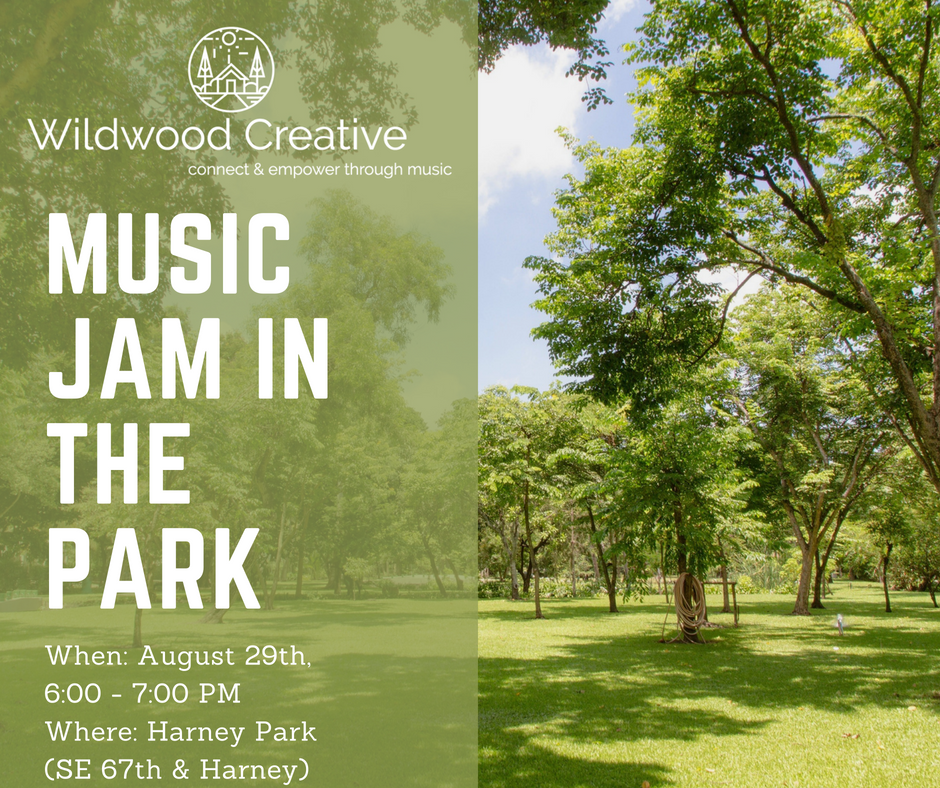 Music Jam in the Park (1).png