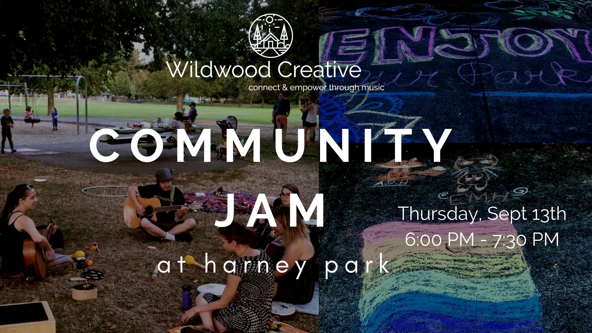 community jam (2).png
