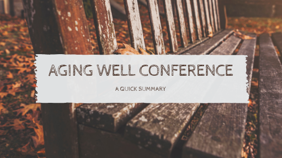 Aging Well Conference.png
