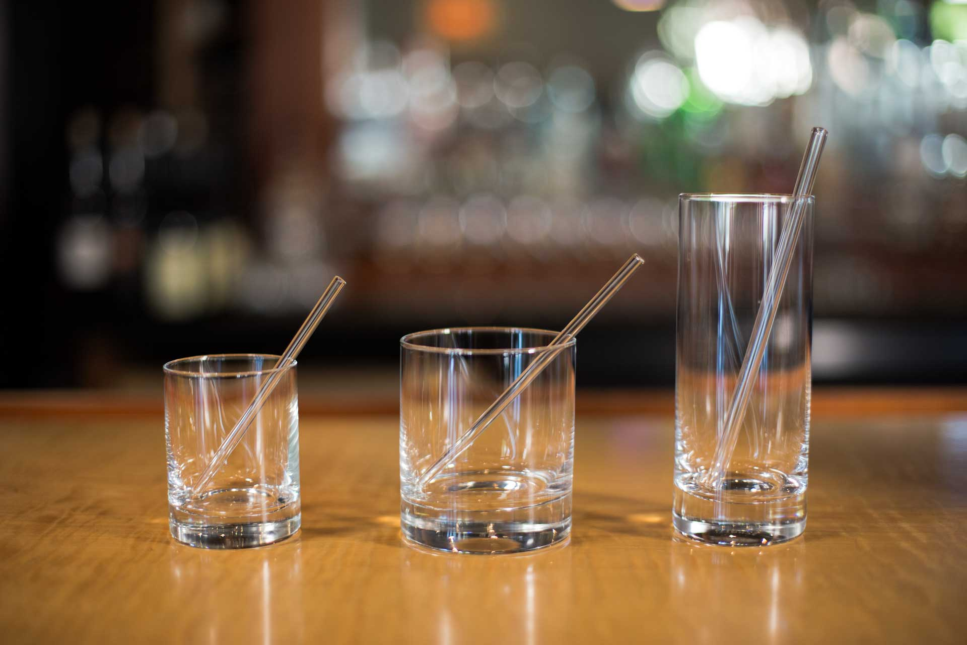 EcoGlassStraw_threeGlasses_ThreeStraws.jpg