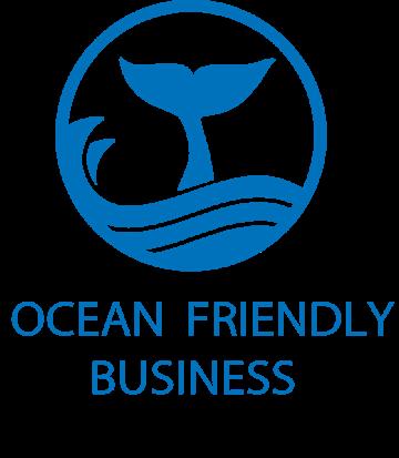 ocean-friendly-business-logo.png