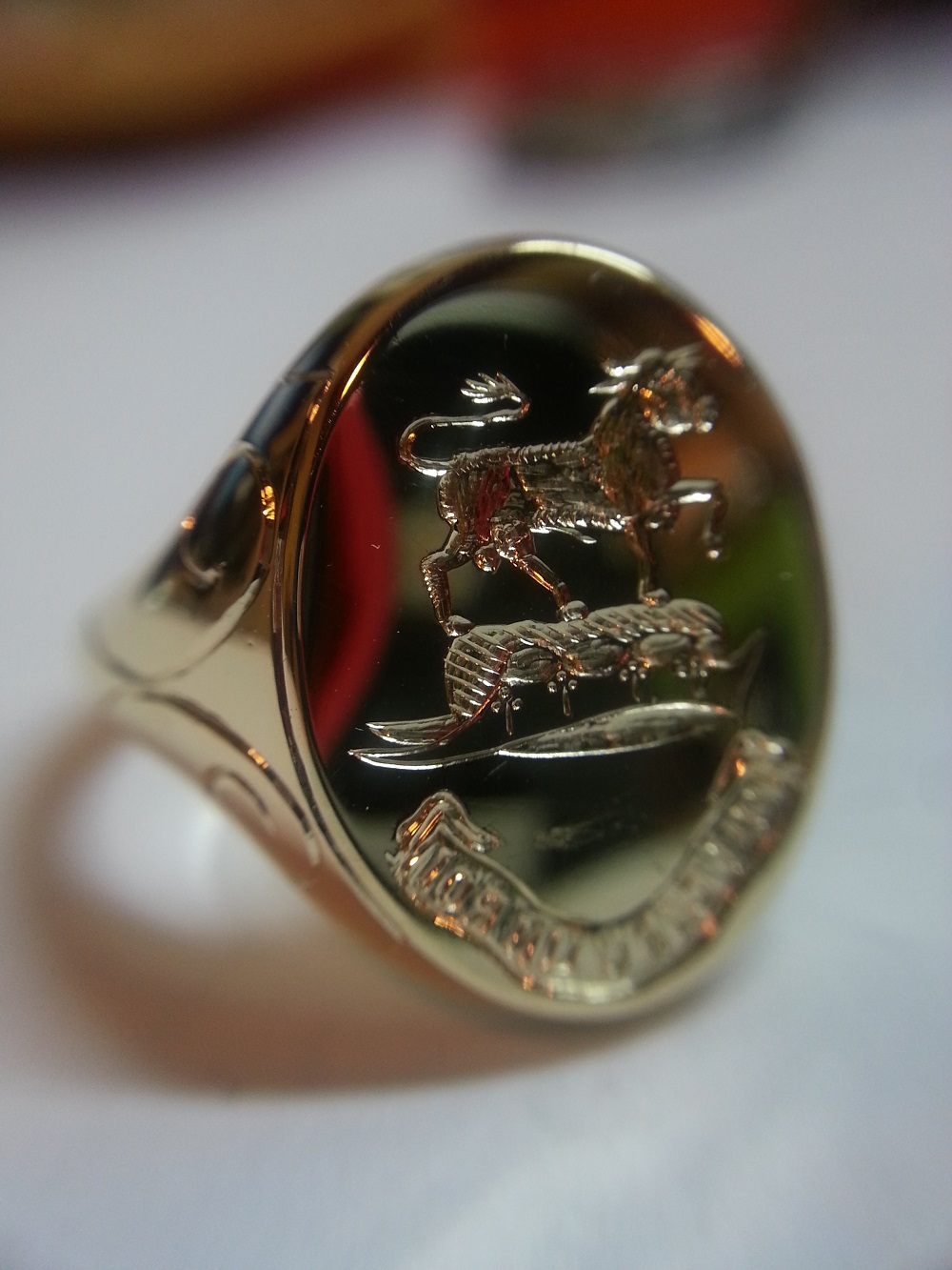 commercial ring 4.jpg
