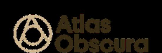 Atlas_Obscura_logo.png