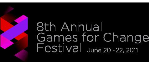 logo-home-festival.png