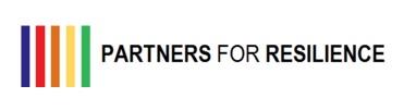 partners-for-resilience-logo.jpg