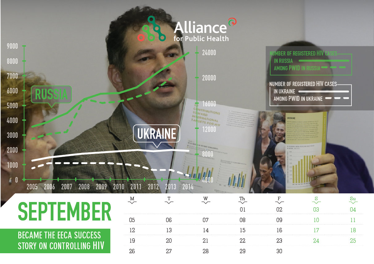 10-Calendar2016_9_Sept.jpg