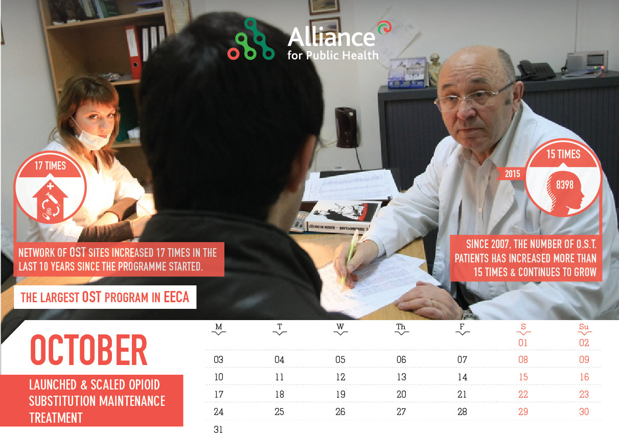 11-Calendar2016_10_Oct.jpg