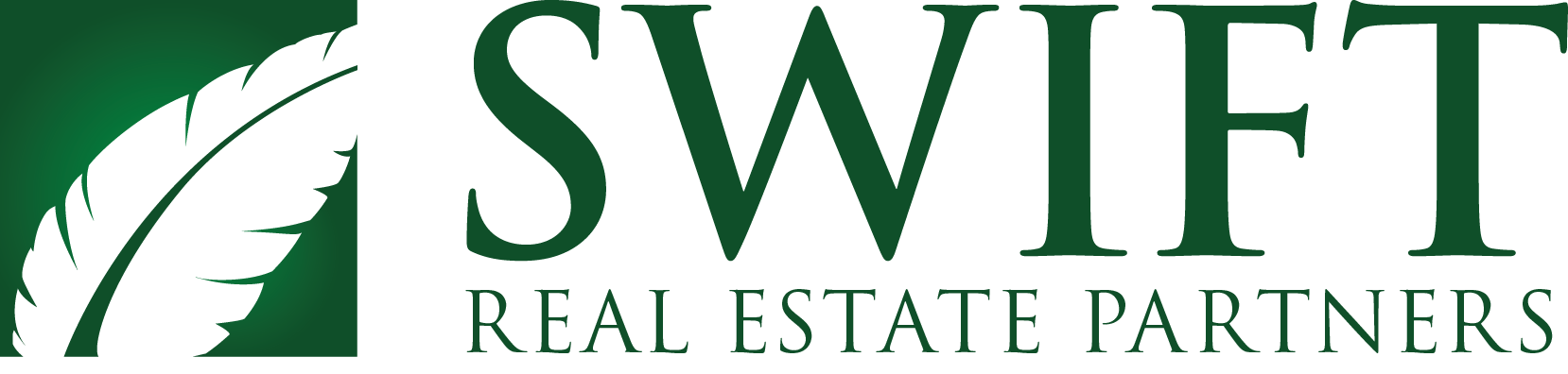 Swift Clear Logo (002).png