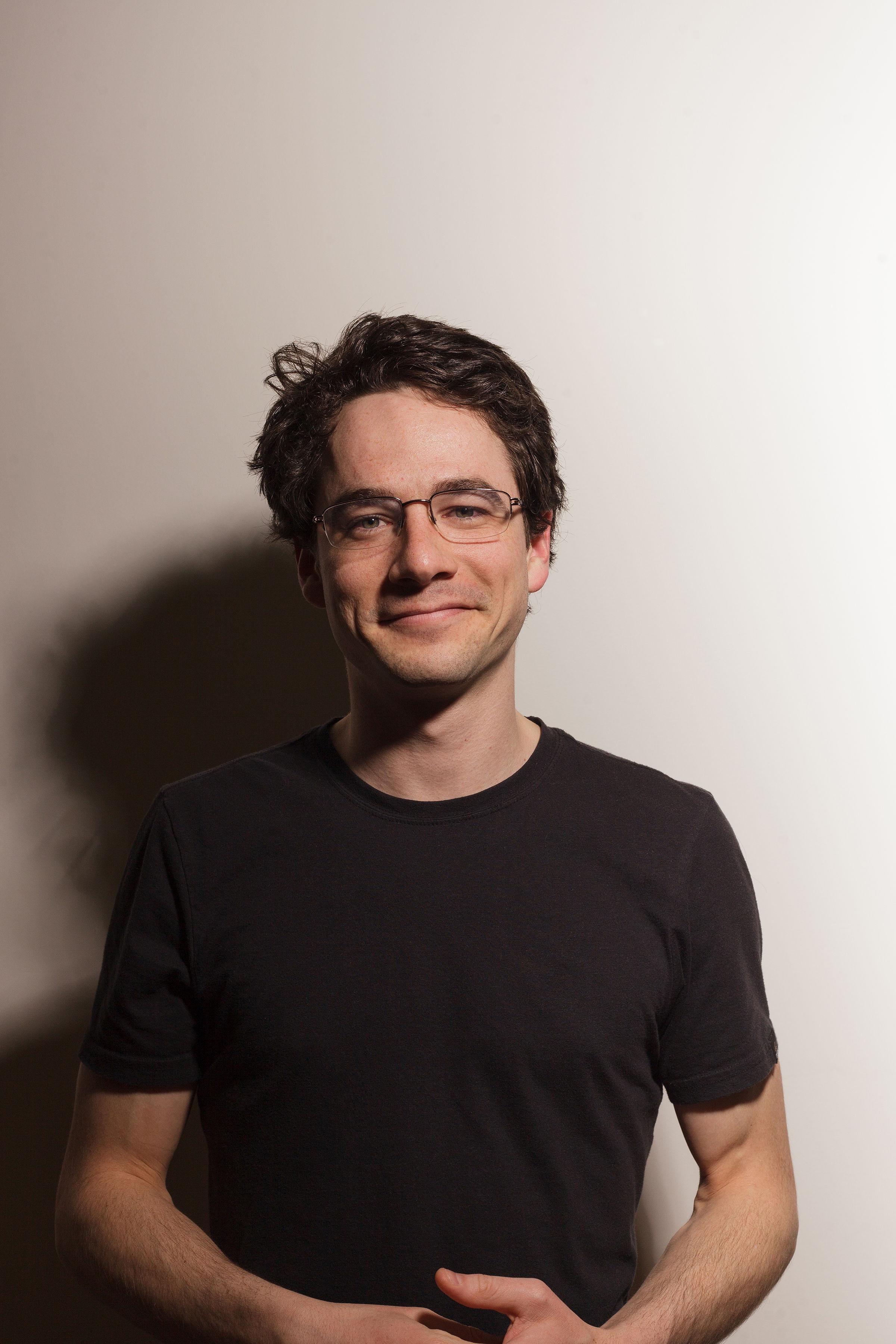 Peter Michaelsen